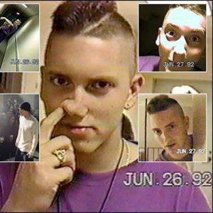 1992年のレア映像